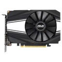 Tarjeta de Video ASUS NVIDIA GeForce GTX 1650 TUF-GTX1650S-O4G-GAMING SUPER TUF Gaming OC, 4GB 128-bit GDDR6, PCI Express x16 3.0