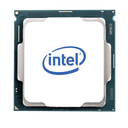 Procesador Intel Core BX80684I59400F S-1151, 2.90GHz, Six-Core, 9MB Smart Cache (9na. Generación Coffee Lake)