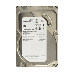 [ST1000NM0011/PUL] Disco Duro Interno Seagate Constellation 3.5'', 1TB, SATA, 7200RPM PULL